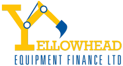 Yellowhead Equipment Finance Ltd Logo